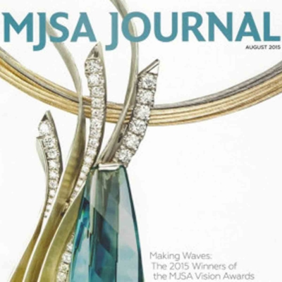 mjsa journal august 2015 mjsa vision awards