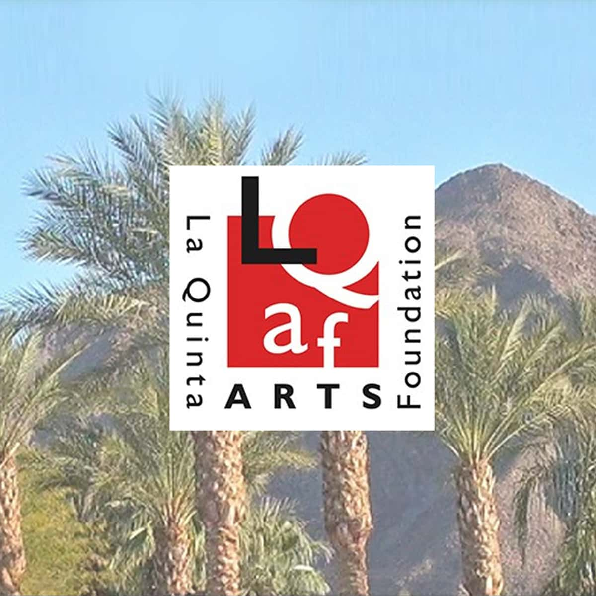La Quinta Arts Foundation