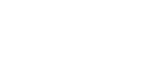 Adam Neeley Fine Art Jewelry Logo