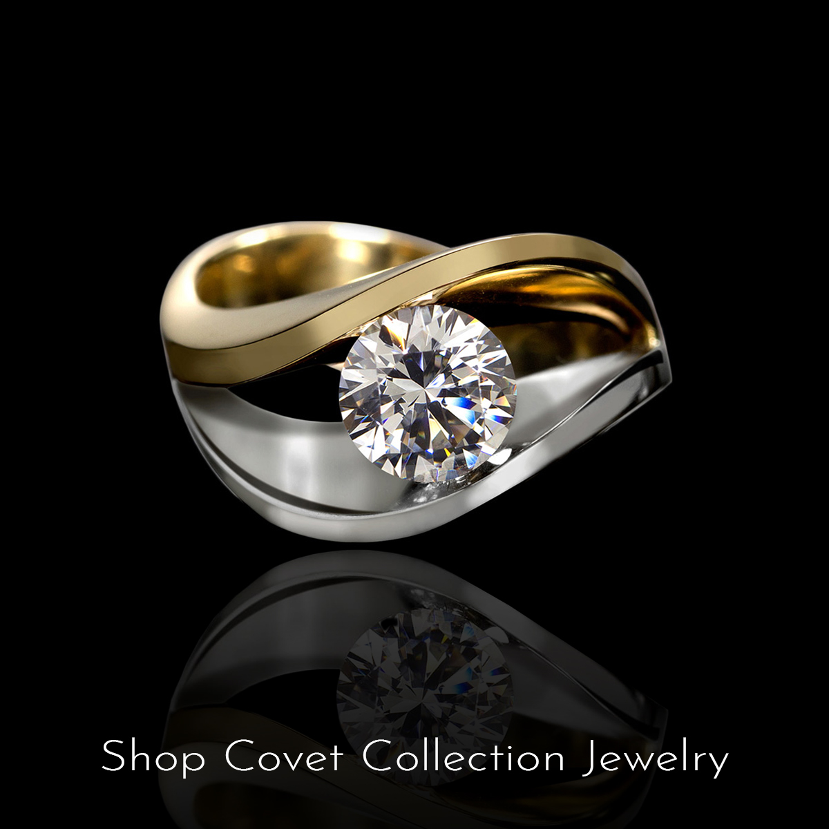 Covet Collection Tile